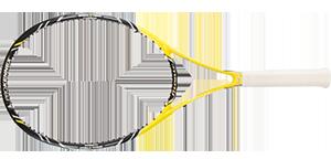 ProKennex Kinetic KI 5 280