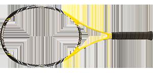 ProKennex Kinetic KI 5 300